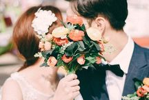 Photog Inspo: Couple / Inspiration for shoots involving couples.