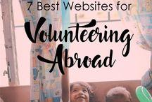 Volunteer Abroad / Volunteering | Explore | Volunteer Abroad | Volunteer Opportunities Around the World