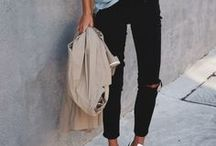 Sartorial Style / Our style street inspo