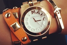 some watches to die for!