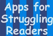 For App Happy Parents / Fun, educational apps to use with your kids! / by Burbank Public Library