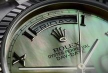 Rolex Watches / Stunning images of our Rolex watches in stock. Looking to buy a pre owned Rolex or sell your Rolex? Contact www.watches.co.uk or call us on 02089944567