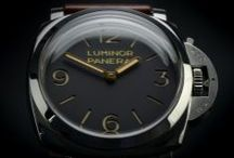 Panerai Watches / Stunning images of our Panerai watches in stock. Looking to buy a pre owned Panerai or sell your Panerai? Contact www.watches.co.uk or call us on 02089944567