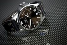 IWC Watches / Stunning images of our IWC watches in stock. Looking to buy a pre owned IWC or sell your IWC? Contact www.watches.co.uk or call us on 02089944567