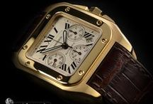 Cartier Watches / Stunning images of our Cartier watches in stock. Looking to buy a pre owned Cartier or sell your Cartier? Contact www.watches.co.uk or call us on 02089944567