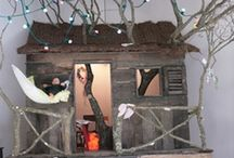KIDSROOM || playhouse