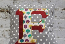 Folksy Finds - Spots before my eyes / An eclectic collection of dotty items....