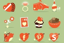 Pinterest Tips and Tricks... / useful pinterest tips and tricks