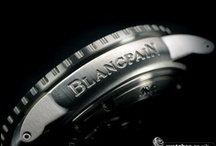 Blancpain Watches / Stunning images of our Blancpain watches in stock. Looking to buy a pre owned Blancpain or sell your Blancpain? Contact www.watches.co.uk or call us on 02089944567