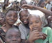 Educación (SAME - CME) / La SAME es una semana de movilización ciudadana, fundamentalmente de niños, niñas y jóvenes, que pretende acercar las reivindicaciones de la Campaña a la sociedad en general y a los responsables políticos de cada país, y llamar su atención sobre la necesidad de hacer real el derecho a una educación básica de calidad.
