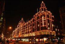 Top Stores in UK / The best stores in UK #stores #topstores #designstores