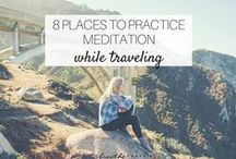 Mindful Travel