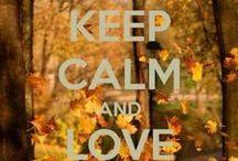 jesien ;)/autumn