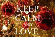 Christmas ;))