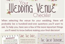 Wedding Plan, Tips & Traditions