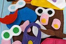 Disney Craft Ideas
