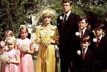 reeL scene WeDDings / {Movie & TV Weddings} / by HigH cLaSS traSh ANtiqueS