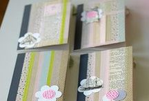 Washi tape ideas / This board is about how to use the washi tape to create great stuff