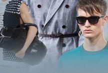Trend accessories 15/16