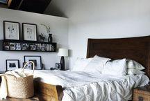 Hjem og interiør