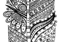 •Doodle•
