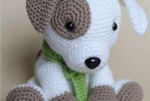 Crochet creations / Amazing crochet creations