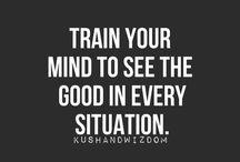 •Motivation•
