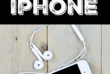 Iphone / Tips & Tricks