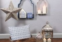 Ethnic / Beautiful bejewelled lanterns, colourful mosaic mirrors and our Rainbow Dreams collection are just some of the ranges you will find in our 2016 ethnic collection.