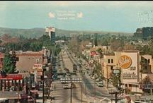 Historical Burbank / Celebrating Burbank's amazing history! / by Burbank Public Library