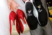 Wedding Shoes for Groom