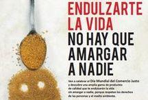 Fair Trade (Miscelánea)