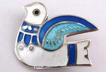 Pins of pins / by Karen Balest
