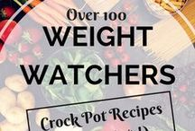 **Healthy Recipes** / Pin your favorite healthy recipes