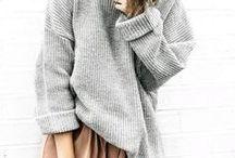 . fashion . / gorgeous clothes   style I love