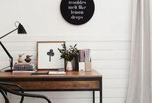 . home . / dream decor   fabulous furnishings   simply stylish