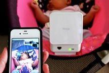 Withings / Zadbaj o Swoje zdrowie i zdrowie Swoich najbliższych za pomocą smartfona lub tabletu.