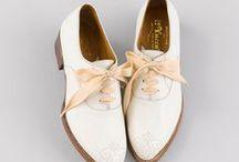 . footwear . / pretty pumps   brilliant brogues   shnazzy shoes