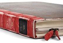 Twelve South / Książka? Pamiętnik?  BookBook to coś więcej niż etui :)