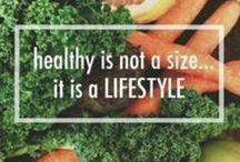 Zdrowszy styl życia / Masz już monitor aktywności i sprytną wagę? Teraz czas na porcję smacznych, zdrowych przekąsek!