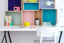 . studio . / creative workspaces