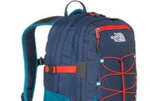 THE NORTH FACE 2014 / #BAGS#MAN#THENORTHFACE