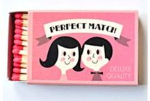 the Matchbox Collection