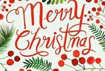 Weihnachten & Winter/Christmas / Deko, Bastelideen für Kinder + Erwachsene, Geschenke