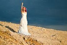 Milena Corleone / Dancer, Model, Choreographer, Designer https://www.facebook.com/milena.corleone.studio