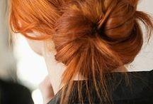 | Inspiration coiffures | / coiffures