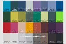 FS 16 Colours