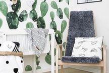 Room || Nursery
