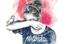 Illustration ||Marynn