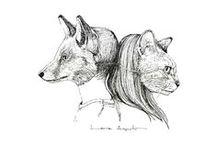 Illustration ||Laura Agustí